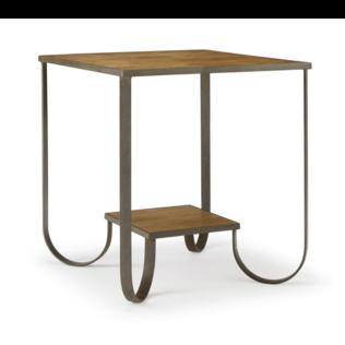 Overland Side Table Jasper furniture
