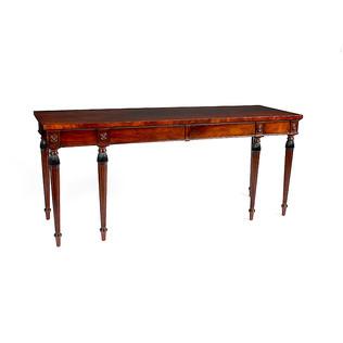 Ogden Console Jasper furniture