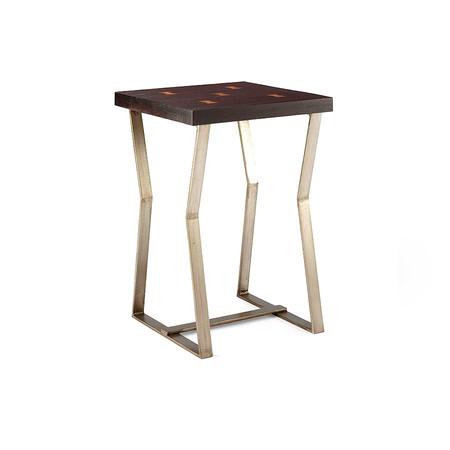 Hampton Side Table - Small Jasper furniture