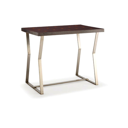 Hampton Side Table - Large Jasper furniture