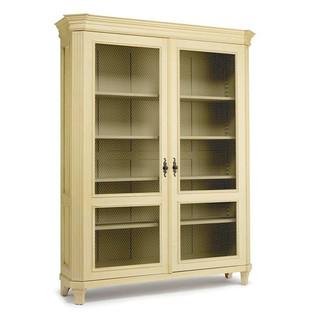 Archer Cabinet Jasper Furniture
