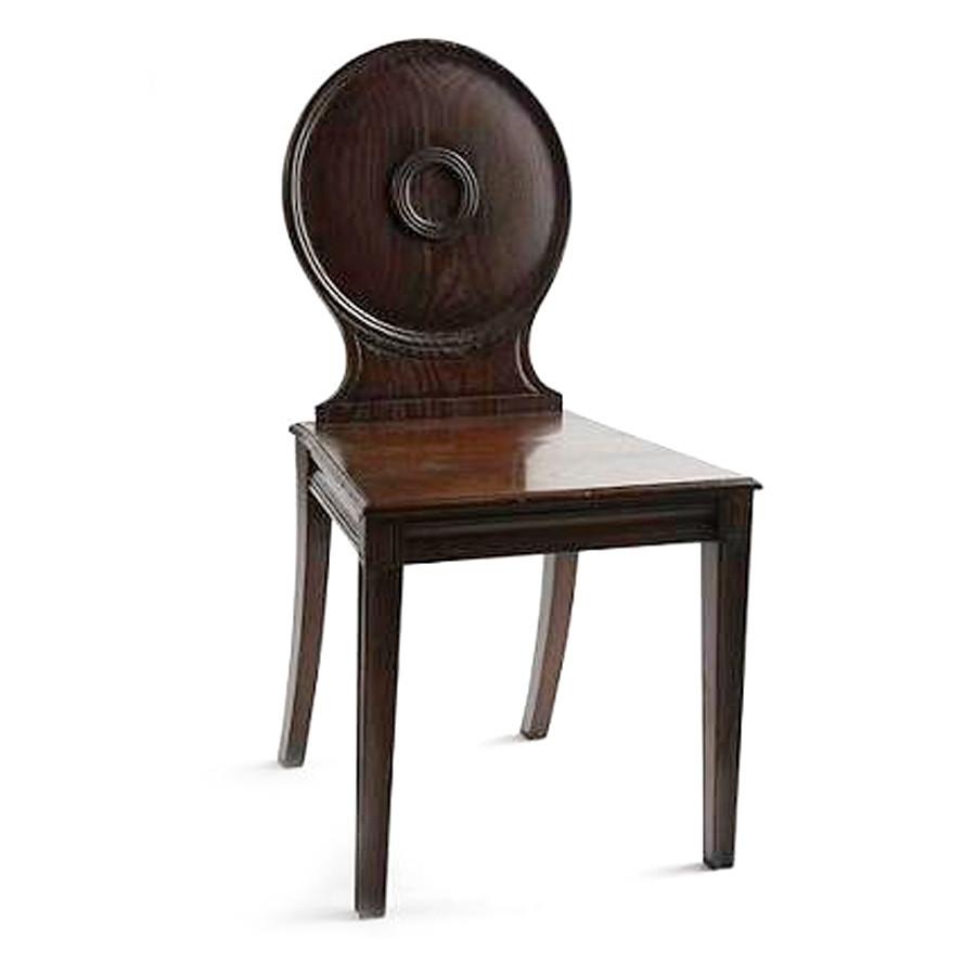 Jasper Hall Chair Jasper Furniture