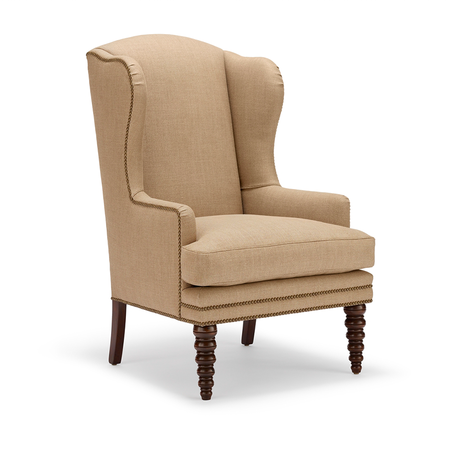 Kelly Chair Jasper Furniture