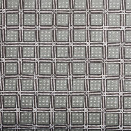 Rockingham - Olive Jasper Fabric