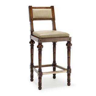 Winston Barstool Jasper Furniture