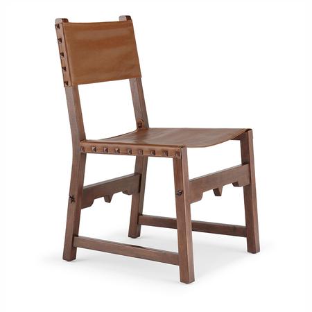 Deia Dining Sidechair Jasper Furniture