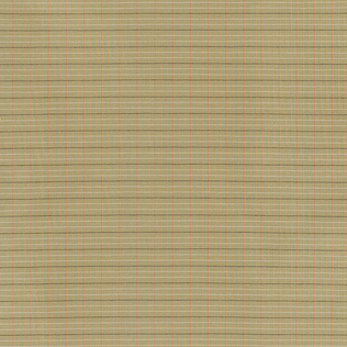 Market Check  Sage Jasper Fabric