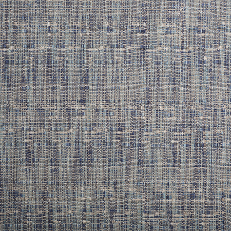Gavle  Blue Jasper Fabric