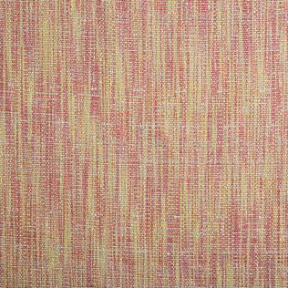 Gavle  Orange Yellow Jasper Fabric
