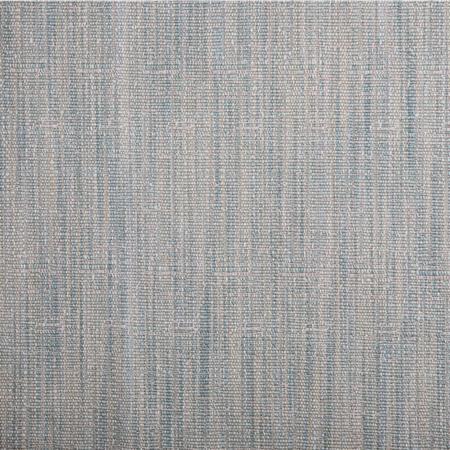 Jasper Fabrics  Gavle - Turquoise/Green