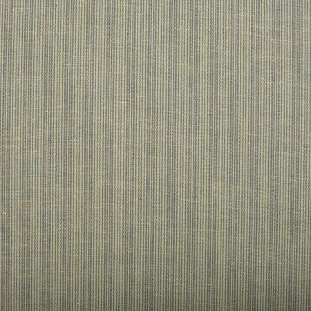Pegasi Green Blue Jasper Fabric