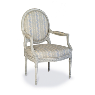 Russell Chair Jasper Furniture