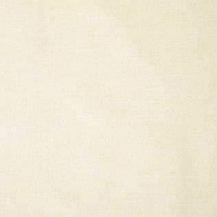 Vai Cream Jasper Fabric