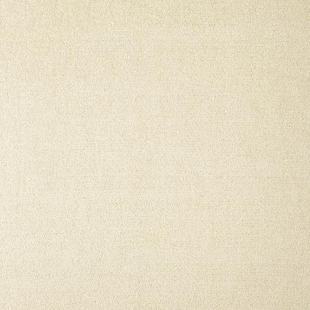 Jasper Fabrics  Vai - Sand