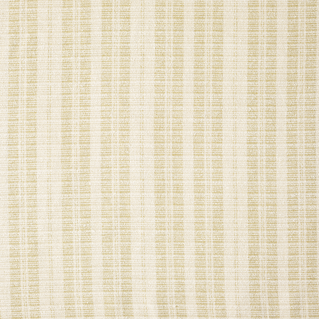 Jasper Fabrics Vela - Cream