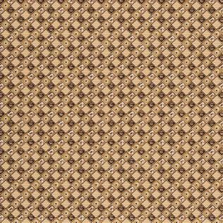 French Tile - Olive Jasper Wallcovering