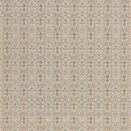 Andes - River Jasper Wallcovering