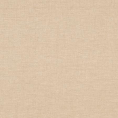 Chatham Flax Jasper Fabric