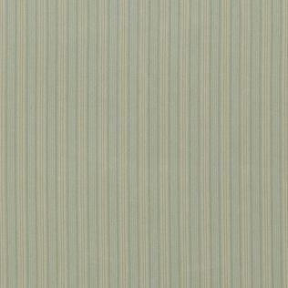 Sahara Sage Jasper Fabric