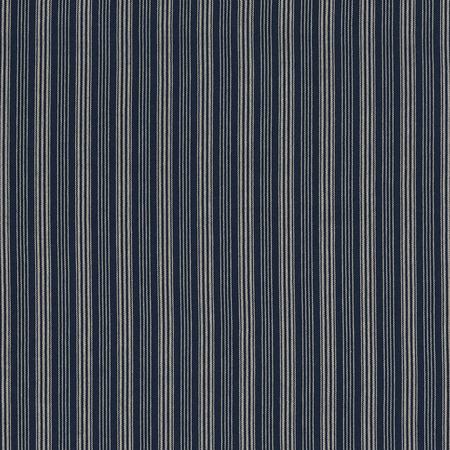 Sahara  Indigo Jasper Fabric