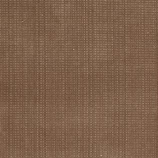 Jasper Fabrics  Japanese Velvet - Bronze