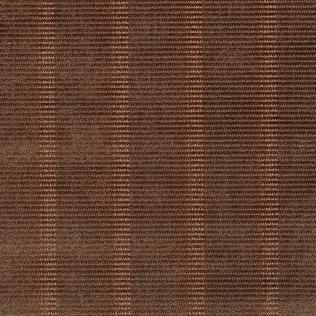 Jasper Fabrics Japanese Armour - Gold