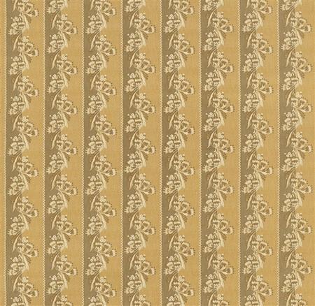 Gretta - Saffron Jasper Fabric