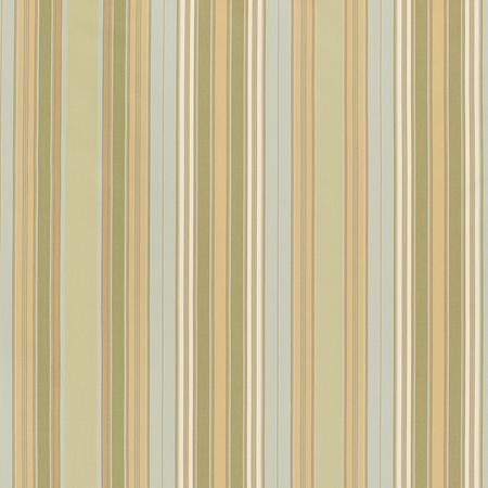 Byzantine  Ocean Jasper Fabric