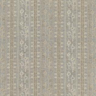 Tamerlane Blue Jasper Fabric