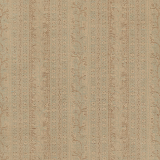 Tamerlane Sahara Jasper Fabric