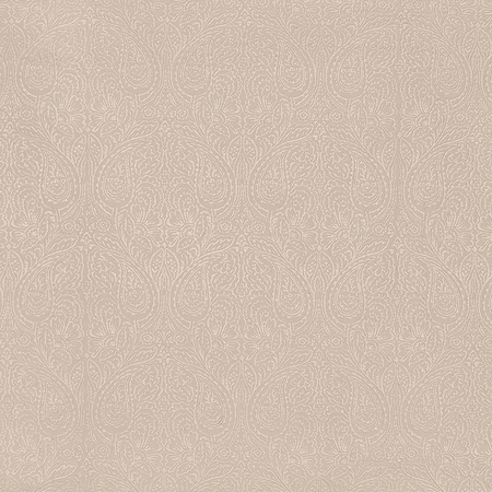 Kadjar Beige Jasper Fabric