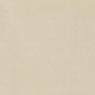 Kadjar Mint Jasper Fabric
