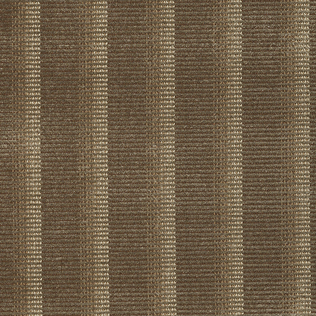 Jasper Fabrics  Japanese Armour - Silver