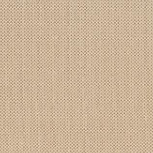 Jasper Fabrics Dobby Velvet - Beige