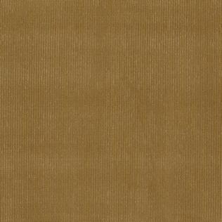 Jasper Fabrics Dobby Velvet - Olive