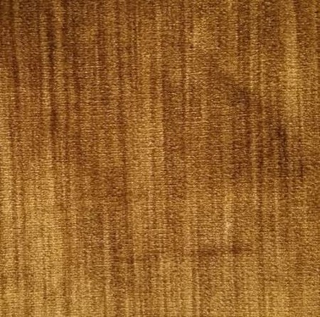 Annata Velvet  Fawn Jasper Fabric