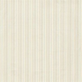Jasper Fabrics Pompadour Stripe - Pistachio