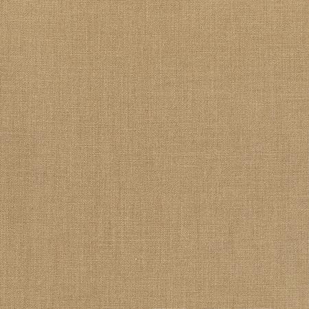 Montauk  Flax Jasper Fabric