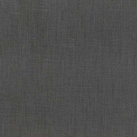 Montauk  Smoke Jasper Fabric