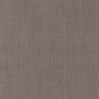 Montauk  Fog Jasper Fabric