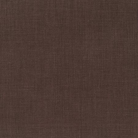Montauk  Prune Jasper Fabric