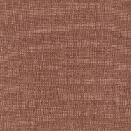 Montauk  Rust Jasper Fabric