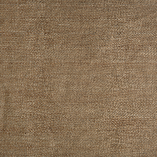 Amagansett  Vison Jasper Fabric