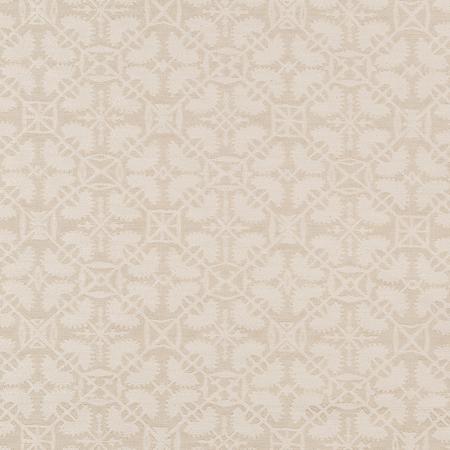 Nazca Sand Jasper Fabric