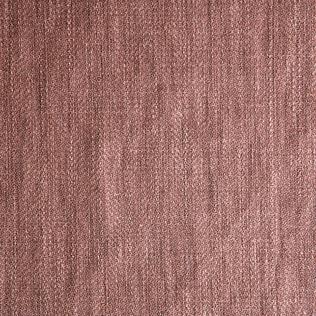 Jasper Fabrics Amagansett - Prune