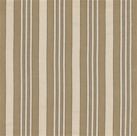 Amalfi  Brown Jasper Fabric