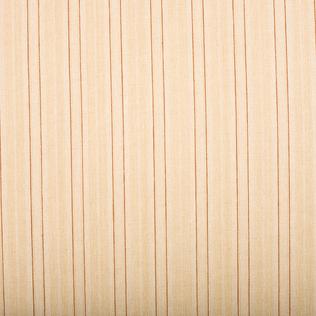 Jasper Fabrics Positano - Nutmeg