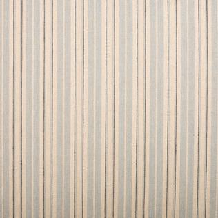 Jasper Fabrics Positano - Pale Blue
