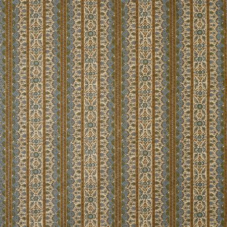 Jammu - Saffron Jasper Fabric