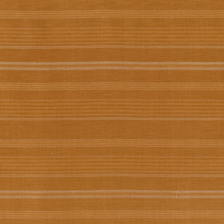 Mali Stripe Saffron Jasper Fabric